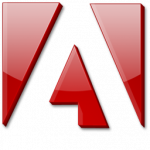 Adobe anuncia Adobe Flash Media Server 4.5 y Adobe Flash Access 3.0