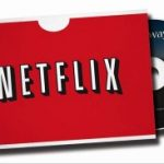 Netflix: el video club en tu PC