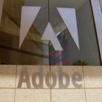 Adobe presenta Creative Suite 6 y nuevo servicio Creative Cloud