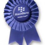 "BlackBerry anuncia ganadores del reto ""Adobe Flash/AIR"""