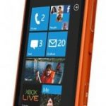 Todo listo para conocer los Windows Phone 7 de Nokia