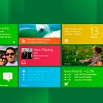 Microsoft unificará en una plataforma los futuros Windows y Windows Phone