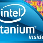 Itanium: La batalla de Oracle contra HP e Intel