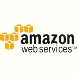 Amazon Glacier: un servicio de cloud computing a muy bajo costo