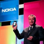 "CES 2012: Nokia retorna a EE.UU. con el Windows Phone LTE ""Lumia 900"""