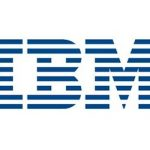 IBM invierte US$ 8 millones en moderno Data Center en Perú