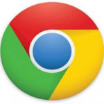 Google Chrome se adapta a la interfaz de Metro Style de Winndows 8