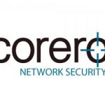 Corero Networks Security organiza un seminario web sobre las amenazas de seguridad de red