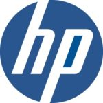 HP expande y optimiza su portafolio Converged Cloud 2012