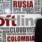 Softline Group designó nuevo Director General en Colombia
