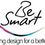 "ALCATEL ONE TOUCH, ""Be Smart. Smiling Design for a Better Life"""