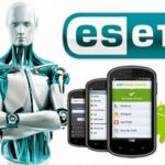 ESET Mobile Security para Android, disponible en Google Play