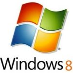 Microsoft anuncia beta de Windows 8 para fines de febrero