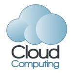 Los cinco rostros del cloud computing