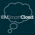 IBM unificará la nube y el Big Data en su SmartCloud