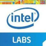 Intel Labs de regreso al futuro