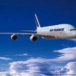 Air France elige IP VPN de Level 3 para su Call Center de Latam