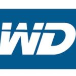 MyCloud de Western Digital ha estado caído por 5 días