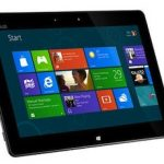 Asus presenta oficialmente el primer tablet ARM con Windows 8