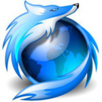 "Firefox aplaza su interfaz ""moderna"" de Windows 8 hasta el 2014"