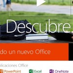 Office 2013: primeras 24 horas de uso
