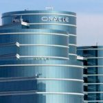 Oracle da a conocer StorageTek SL150 Modular Tape Library