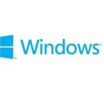 Microsoft ha confirmado un nuevo logo para Windows 8