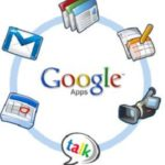 Google convence a HP para incluir Google Apps en sus equipos