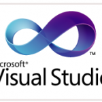 Microsoft Visual Studio 2012 ya disponible para los desarrolladores