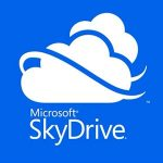 SkyDrive de Microsoft se integra a Gmail gracias a Attachments.me