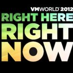 VMware World 2012: Cloud Ops Intellectual Property el mejor apoyo para migrar al Cloud Computing