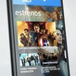Moviecity Play estará disponible para todos los smartphones Nokia Lumia en Latinoamérica