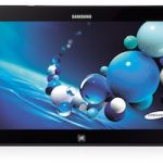 Samsung estrena su nueva línea ATIV Smart PC en Chile con Windows 8
