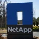 NetApp Storage System Plug-In recibe la certificación Oracle Validated Integration con Oracle Enterprise Manager 12c