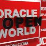 Oracle Exadata X3: la máquina de base de datos in-memory
