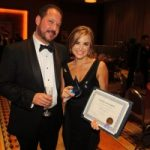 TransparentBusiness.com ganadora en los PC World Awards Latinoamérica 2012