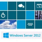 Windows Server 2012 R2 finalmente llega a la nube de Amazon