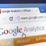 Google Analytics: aprovéchelo al 100%