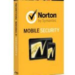 Norton Mobile Security ya esta disponible para proteger dispositivos con iOS