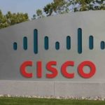 Cisco revisa vulnerabilidades en switches y routers
