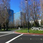 Oracle compra DataRaker