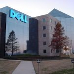 Dell inaugura el primer Dell Solution Center de América Latina en la Ciudad de México