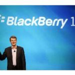BlackBerry Enterprise Service 10 ya está disponible para descarga