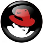 Red Hat finalmente se une al Cloud Security Alliance