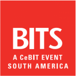 BITS South America: Inscripciones abiertas para las Global Conferences