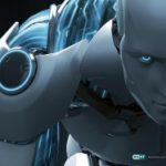 ESET firma acuerdo con Messaging Architects
