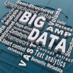 El Big Data demuestra su potencial estrategico en el marketing