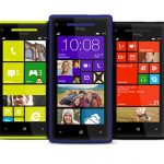 Windows Phone 8 duplica descarga de apps de Microsoft