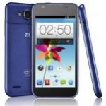 ZTE Grand X2 In un nuevo smartphone ultra veloz