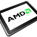AMD rompe exclusividad con Windows y se abre al mundo Android